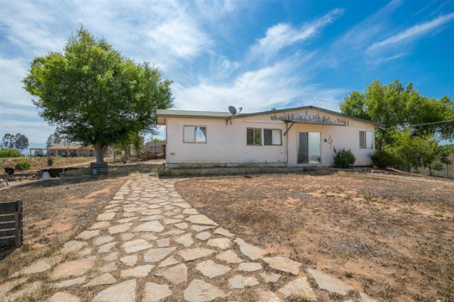 31755 Rancho Amigos Road, Bonsall, CA 92003 (#180033846) :: The Marelly Group | Compass