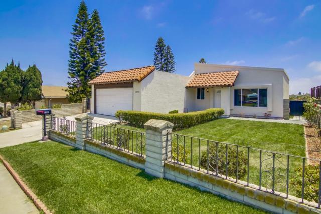 6045 Daisy Ave., San Diego, CA 92114 (#180033855) :: Heller The Home Seller