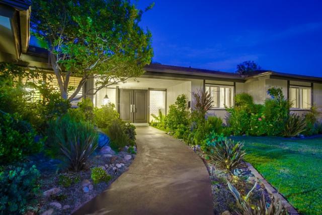 1425 Lakeridge Lane, El Cajon, CA 92020 (#180033862) :: Jacobo Realty Group
