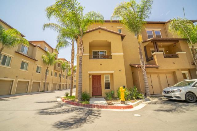 4078 Sandton Lane, San Diego, CA 92105 (#180033866) :: Douglas Elliman - Ruth Pugh Group