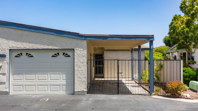 946 Royal Tern Way, Oceanside, CA 92057 (#180033870) :: Ascent Real Estate, Inc.