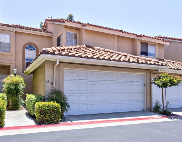 12352 Creekview Drive, San Diego, CA 92128 (#180033888) :: Heller The Home Seller