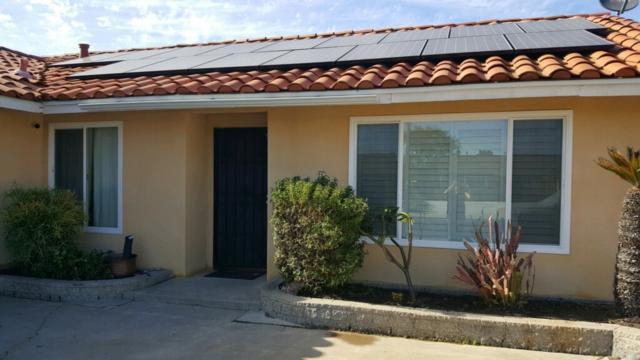 4914 Diane Ct, San Diego, CA 92117 (#180033891) :: Ascent Real Estate, Inc.