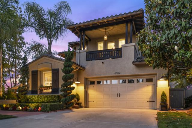 6302 Paseo Descanso, Carlsbad, CA 92009 (#180033897) :: Ascent Real Estate, Inc.