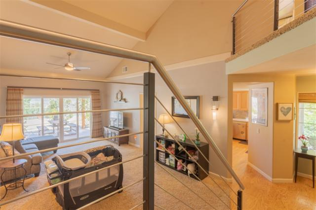 8022 Mission Vista Drive, San Diego, CA 92120 (#180033903) :: Ascent Real Estate, Inc.