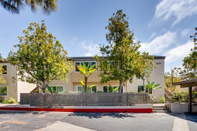 8650 Via Mallorca F, La Jolla, CA 92037 (#180033909) :: KRC Realty Services