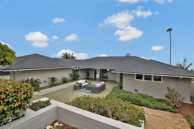 6208 Avenida Cresta, La Jolla, CA 92037 (#180033917) :: Coldwell Banker Residential Brokerage