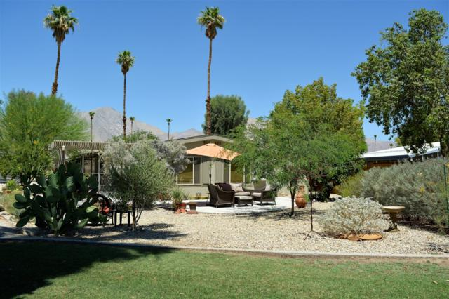 1010 Palm Canyon #185, Borrego Springs, CA 92004 (#180033923) :: The Yarbrough Group