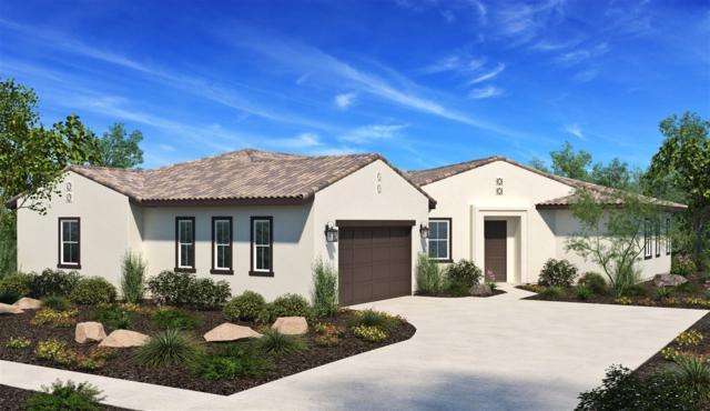 1989 Bernardo Ave, Escondido, CA 92029 (#180033933) :: Keller Williams - Triolo Realty Group