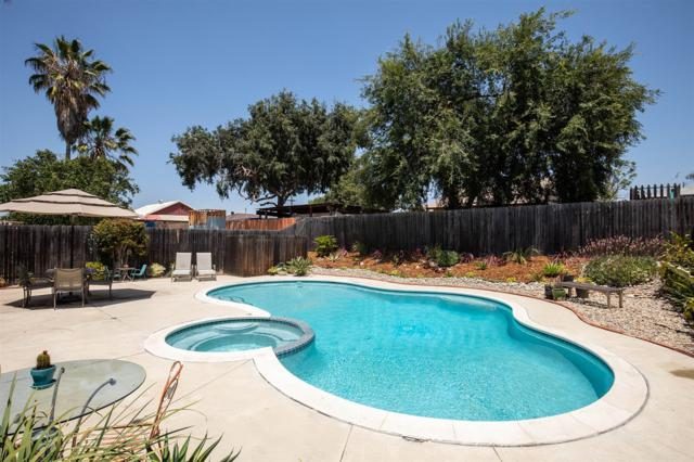 3529 Sparling St, San Diego, CA 92115 (#180033936) :: Douglas Elliman - Ruth Pugh Group