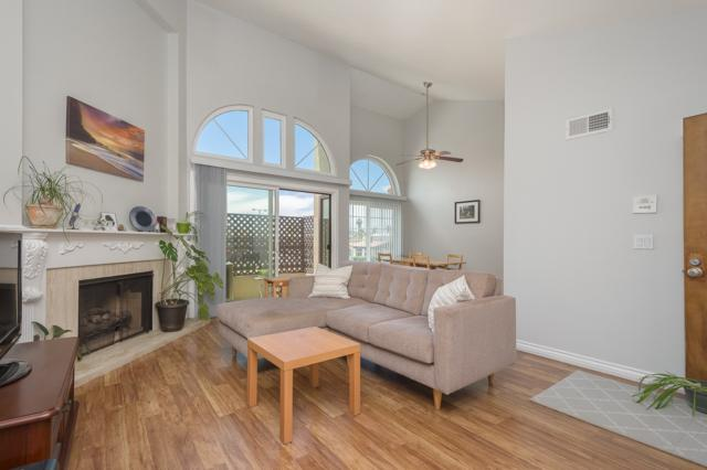 5170 Clairemont Mesa Blvd #20, San Diego, CA 92117 (#180033952) :: Ascent Real Estate, Inc.