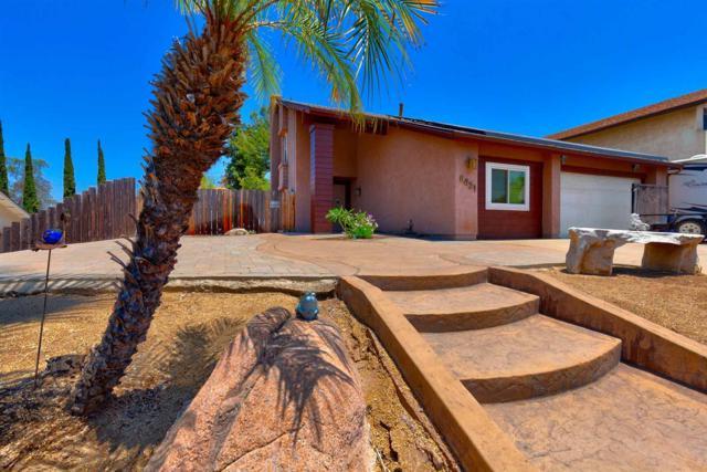 8421 Alado Pl, El Cajon, CA 92021 (#180033966) :: KRC Realty Services