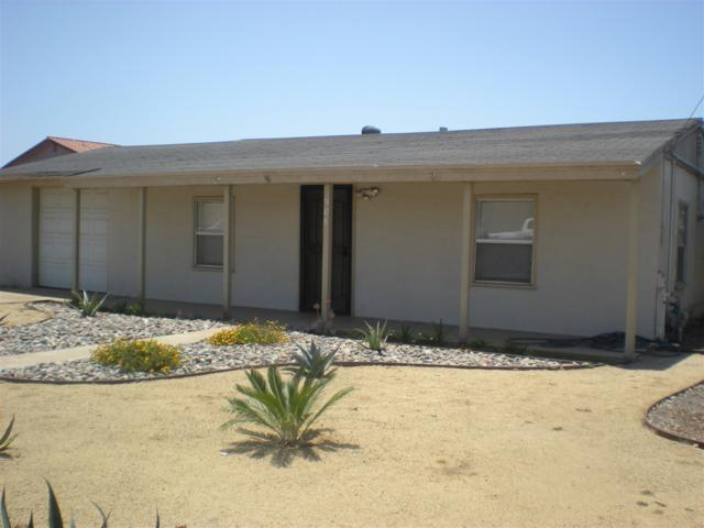 931-933 Elm Ave, Imperial Beach, CA 91932 (#180033975) :: Ascent Real Estate, Inc.