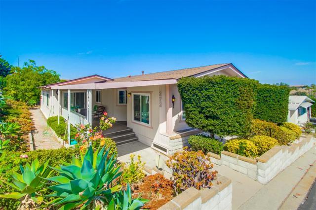 1930 W San Marcos Blvd. #272, San Marcos, CA 92078 (#180033978) :: KRC Realty Services