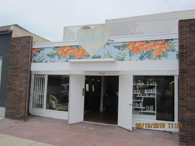 7530 La Jolla Blvd., La Jolla, CA 92037 (#180033985) :: Heller The Home Seller