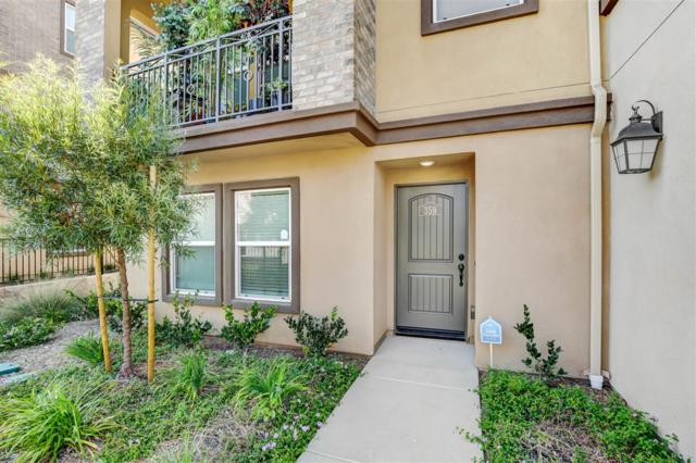 359 Mission Terrace Ave, San Marcos, CA 92069 (#180033997) :: Jacobo Realty Group