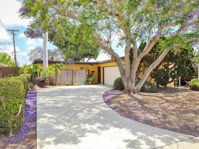 152 King St, Chula Vista, CA 91910 (#180034006) :: The Yarbrough Group