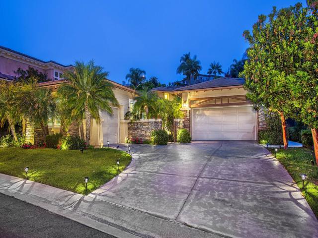 1725 Dylan Way, Encinitas, CA 92024 (#180034013) :: Coldwell Banker Residential Brokerage