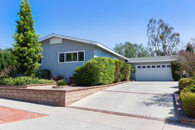 7615 Torrem St, La Mesa, CA 91942 (#180034018) :: KRC Realty Services