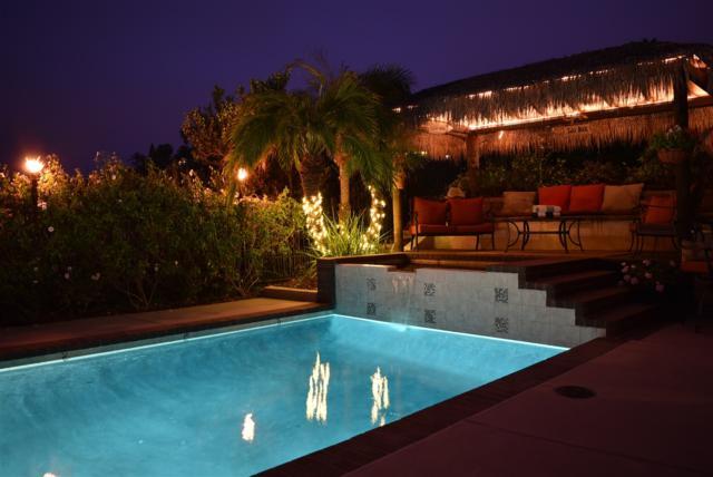 13168 Sundance Ave, San Diego, CA 92129 (#180034037) :: Ascent Real Estate, Inc.