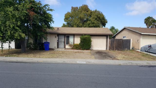 10827 Greenford Drive, San Diego, CA 92126 (#180034041) :: Ascent Real Estate, Inc.