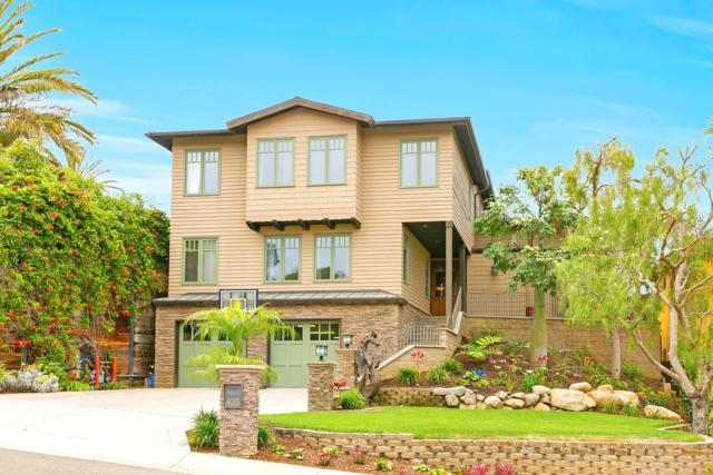 425 Warwick Ave, Cardiff, CA 92007 (#180034056) :: Coldwell Banker Residential Brokerage