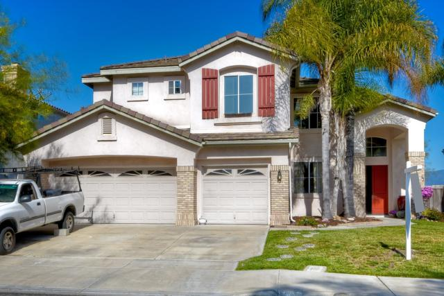 2373 Green River Drive, Chula Vista, CA 91915 (#180034065) :: Jacobo Realty Group