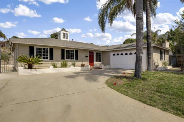7428 Forton Way, San Diego, CA 92111 (#180034066) :: Douglas Elliman - Ruth Pugh Group
