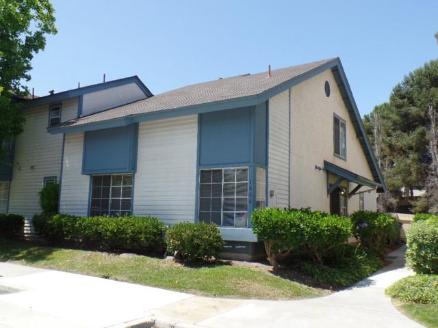 1866 Manzana Way, San Diego, CA 92139 (#180034069) :: KRC Realty Services