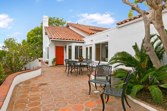 4915 Kalamis Way, Oceanside, CA 92056 (#180034070) :: Ascent Real Estate, Inc.