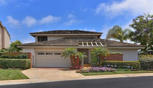 6404 Caminito Northland, La Jolla, CA 92037 (#180034077) :: Coldwell Banker Residential Brokerage