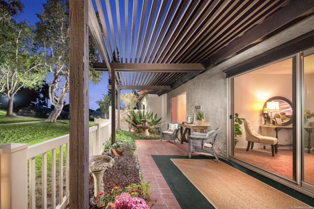 1807 Belle Grove Road, Encinitas, CA 92024 (#180034084) :: Coldwell Banker Residential Brokerage