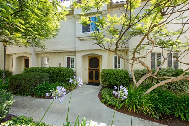 730 Breeze Hill Rd #233, Vista, CA 92081 (#180034100) :: The Houston Team | Compass