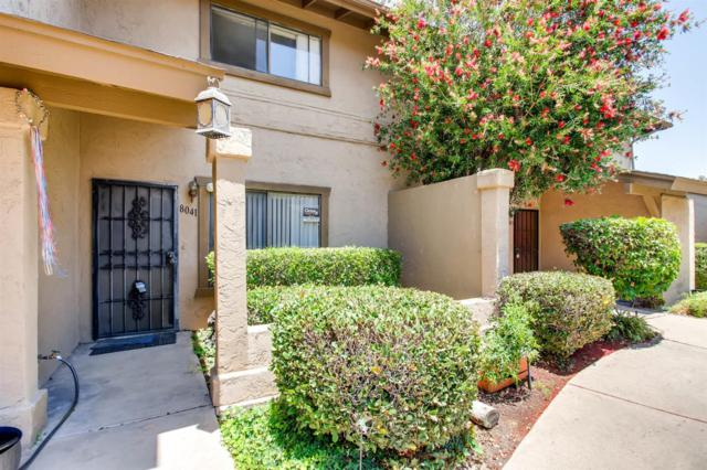 8041 Calle Fanita, Santee, CA 92071 (#180034103) :: Jacobo Realty Group