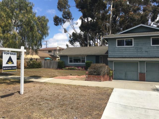2949 Mesa Drive, Oceanside, CA 92054 (#180034106) :: Beachside Realty