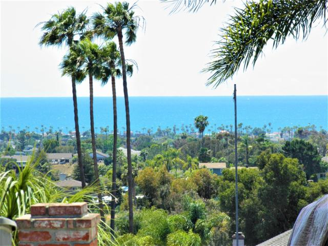 1786 Laurel Rd., Oceanside, CA 92054 (#180034109) :: Beachside Realty
