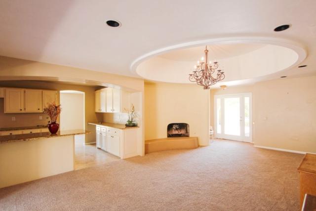 748 Matagual, Vista, CA 92081 (#180034112) :: Ascent Real Estate, Inc.
