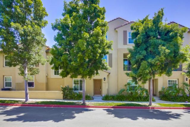 1566 Caminito Zaragosa, Chula Vista, CA 91913 (#180034113) :: Ascent Real Estate, Inc.