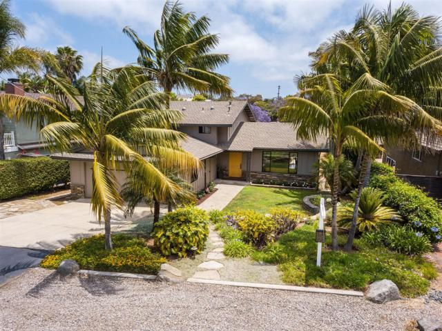 1355 Hymettus Ave, Encinitas, CA 92024 (#180034114) :: The Houston Team | Compass
