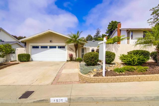 4630 Leathers St, San Diego, CA 92117 (#180034119) :: The Yarbrough Group