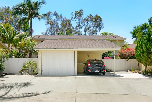 1819 Gatepost Rd, Encinitas, CA 92024 (#180034129) :: The Houston Team | Compass