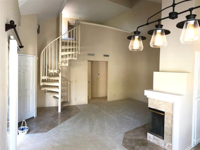 7220 Calle Cristobal #16, San Diego, CA 92126 (#180034137) :: Ascent Real Estate, Inc.