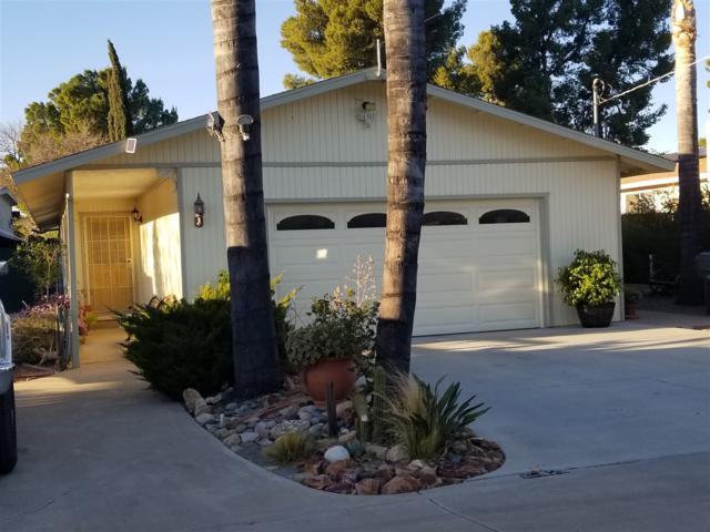 419 G St, Ramona, CA 92065 (#180034140) :: Ascent Real Estate, Inc.