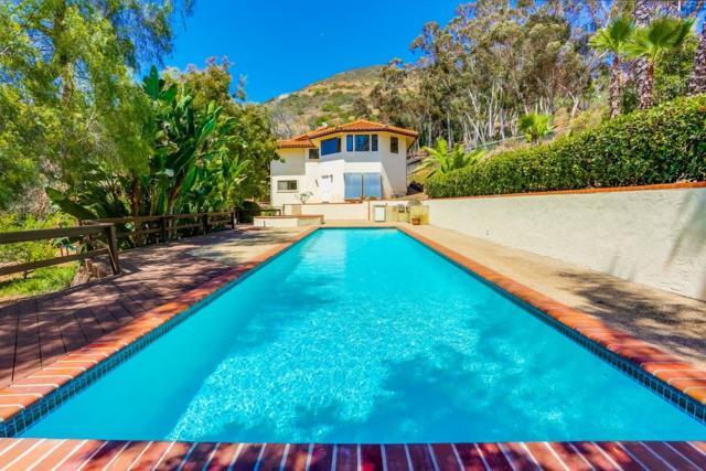 2510 Catalina Ave, Vista, CA 92084 (#180034148) :: Ascent Real Estate, Inc.