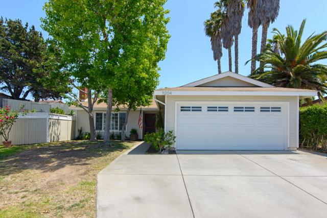 11204 Dalby Place, San Diego, CA 92126 (#180034151) :: Ascent Real Estate, Inc.