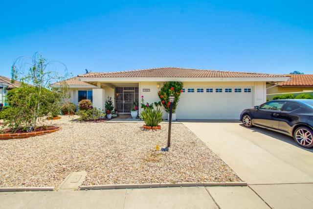 16327 Gabarda Road, San Diego, CA 92128 (#180034154) :: KRC Realty Services