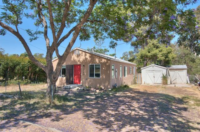 3145 Central Ave, Spring Valley, CA 91977 (#180034160) :: Ascent Real Estate, Inc.