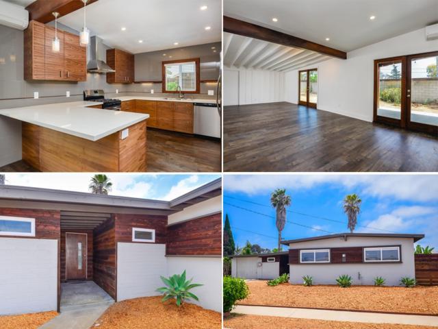 5345 Via Bello, San Diego, CA 92111 (#180034164) :: Ascent Real Estate, Inc.