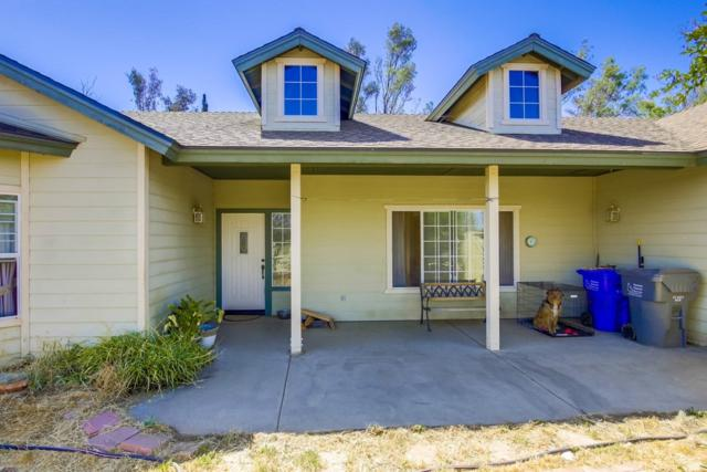 2322 Beverly, Ramona, CA 92065 (#180034166) :: Ascent Real Estate, Inc.