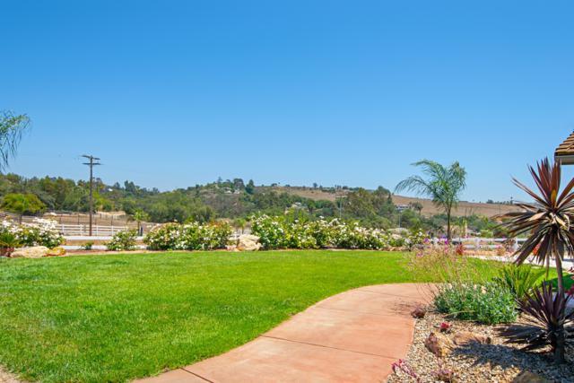 9877 Covey Lane, Escondido, CA 92026 (#180034168) :: KRC Realty Services